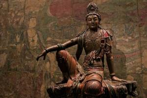 bodhisattva-of-compassion_art